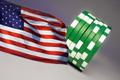 poker-gioco-dabilit-USA