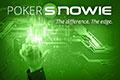 PokerSnowie-Challenges