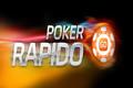poker-rapido-gdpoker