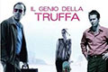 truffa-poker-live