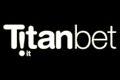 Freeroll su TitanBet