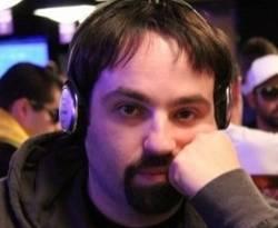 christian-guerra-poker-online