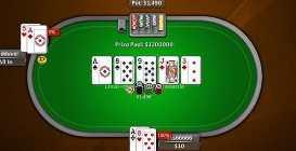 spin--go-1-milione