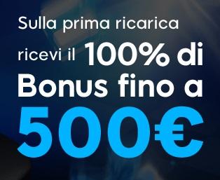 888poker bonus 500 euro
